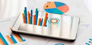 Caída de ventas inmobiliarias del 53% en mayo con 20.000 operaciones