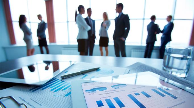 Claves para aumentar la productividad y rentabilidad de una agencia inmobiliaria