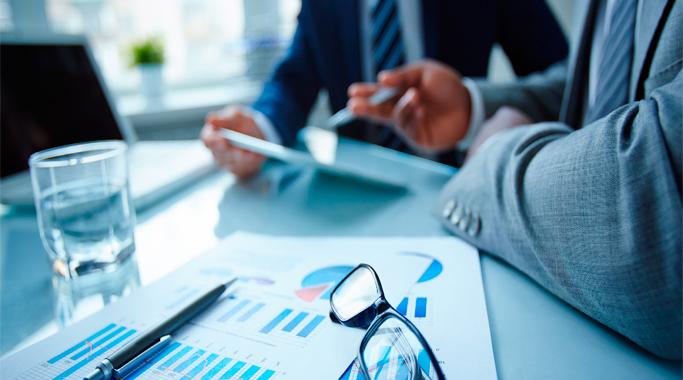 Covid-19 – Evolución del sector hipotecario