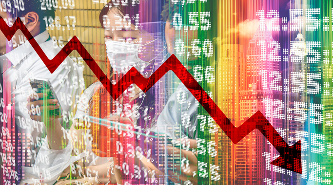 El 55% del sector inmobiliario es pesimista
