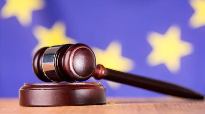 El TJUE declara nulo el acuerdo de clausula suelo impuestos por los bancos