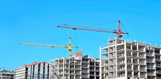 El sector de construcción reclama un plan de recuperación