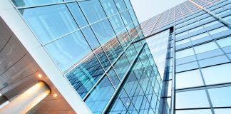 Era post COVID-19 – Recuperación del sector inmobiliario