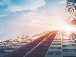 Informe semestral de precios de alquiler - Junio 2020