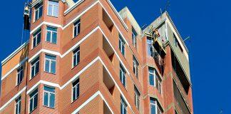 La limitación del precio del alquiler agravará el acceso a la vivienda
