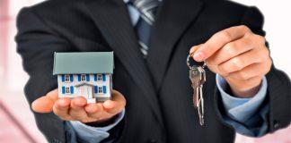 La ocupación de viviendas en España