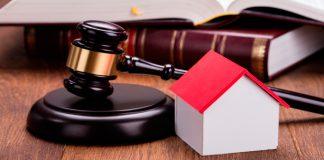 La vivienda familiar en caso de divorcio con custodia compartida