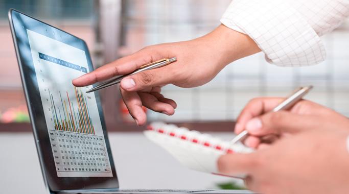 Los datos del INE sobre el número de compraventas de vivienda en mayo