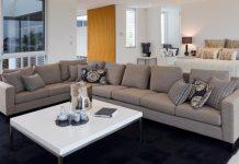 Los precios vivienda nueva se mantendrán estables según Solvia
