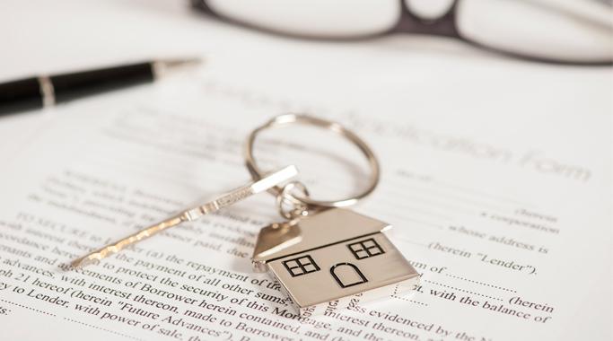Qué hacer si te encuentras tu vivienda ocupada