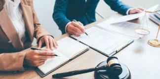 Cncelación o subrogación hipotecas