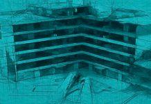 Informe semestral inmobiliario de la Caixa
