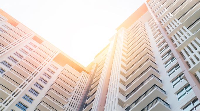 El análisis de pisos.com: la regulación de los alquileres en Catalunya