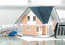 los datos del Ine sobre la firma de hipotecas en mayo