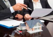 El supremo insiste que los gastos de hipoteca se comparten