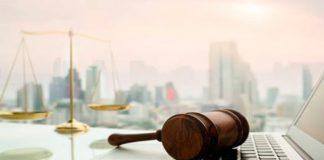 ¿Abusivos gastos de formalización hipotecas? Nueva Sentencia Tribunal Provincial de las Palmas