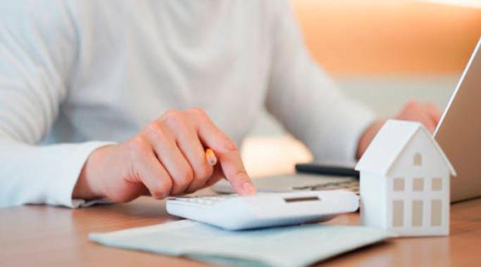 Ahorro clave para la compra de la vivienda