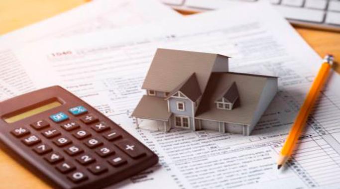 Análisis de pisos.com sobre la evolución hipotecas en junio