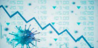 CEOE teme una caída de más del 15% si se confina después de verano