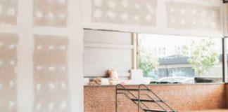 División horizontal de locales en pisos ¿cómo hacerlo?