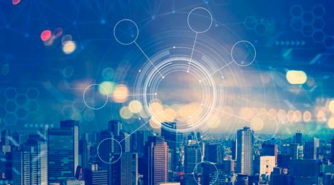 El Mapa PropTech de los API alcanzó las 228 empresas a finales de julio