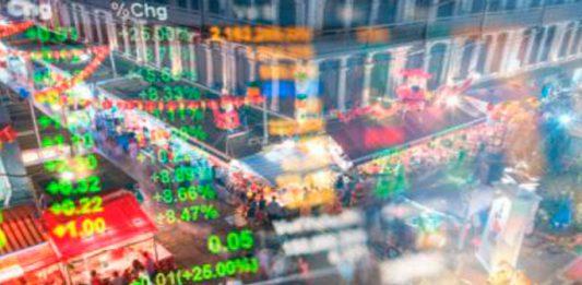 El consejo de economista mantiene una caída del 11,2% para 2020