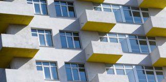 El precio de la vivienda en España sube un 0,35% frente al año pasado
