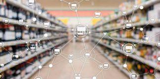 La fórmula comercial de donpiso funciona durante la crisis y abre nueva franquicia en Madrid