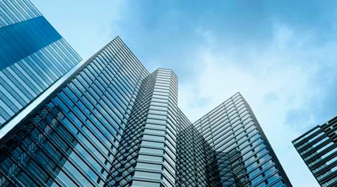 La salida de la crisis del mercado de la inversión inmobiliaria