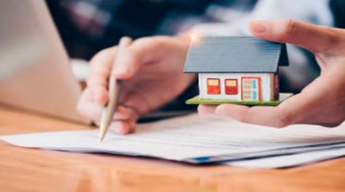 Clausulas más transparentes en los préstamos hipotecarios