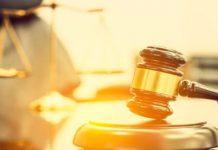 Sentencia audiencia provincial de las palmas sobre los gastos de la hipoteca