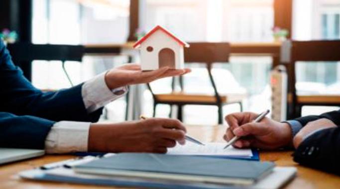 proposición de ley de contención de rentas de alquiler sea consensuada con todos los representantes del sector