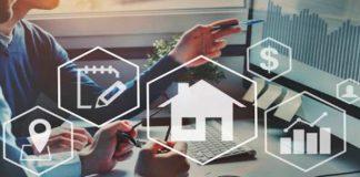 Se democratiza el mercado de deuda y facilita la entrada al pequeño inversor