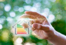 Cómo ahorrar energía con una solución de gestión