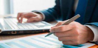 ¿Cómo reducir IRPF al vender un piso heredado?
