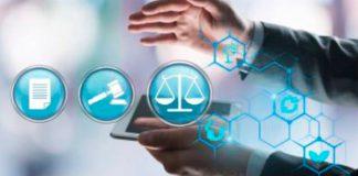 Capacidad de venta de un incapaz - autorización judicial