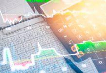 Concurso de acreedores, ¿Qué debemos saber?