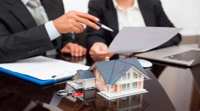 Contratos de alquiler con clausula Covid
