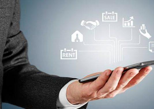 ¿Cuáles son las tendencias post-COVID en el marketing inmobiliario?