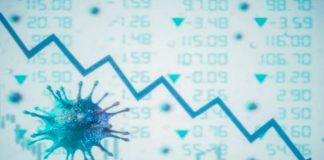 El Banco de España cree que el PIB caerá hasta un 12,6% y ya alerta de «agotamiento» de la recuperación