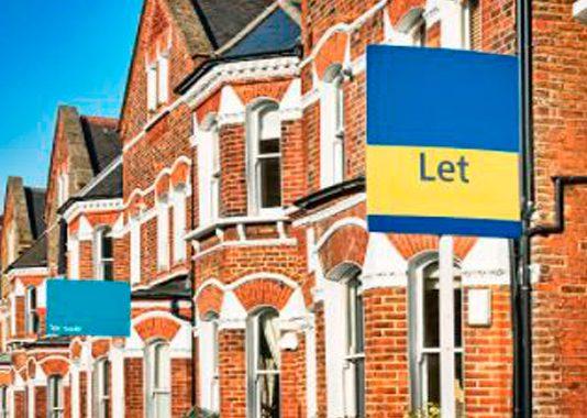 El alcalde de Londres pide congelar alquileres viviendas