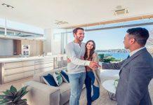 El alquiler de viviendas se dispara en los últimos 5 años