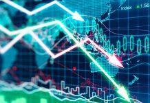 En julio parón de la recuperación del mercado vivienda según registradores