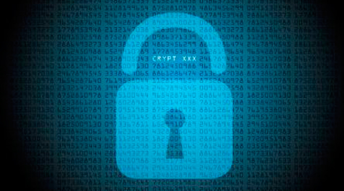 Evitar el phishing, la ciberseguridad