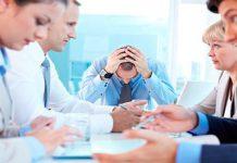 Informe sobre el estrés generado por la venta de viviendas de particulares