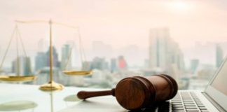 La ley de desahucio exprés contra okupas