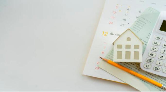 Las ejecuciones hipotecarias en el segundo trimestre