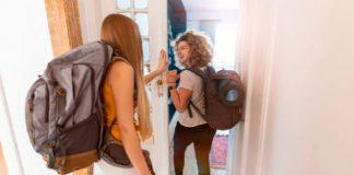 Madrid avalara la compra de 5000 viviendas para jóvenes