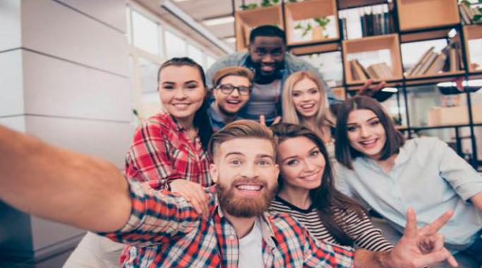 Subidas de sueldo o viviendas más barata para los jóvenes
