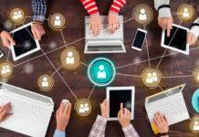 Textos legales que deben tener una web para cumplir con la normativa